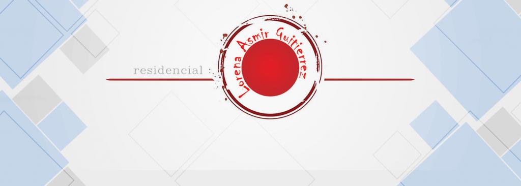 Residencial Lorena Asmir Guitierrez