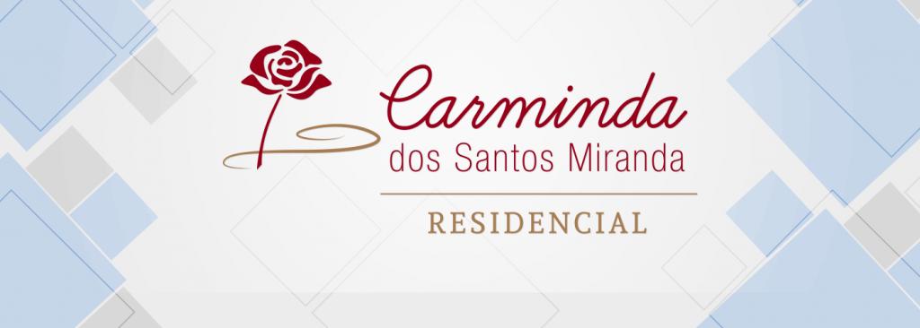Residencial Carminda dos Santos Miranda