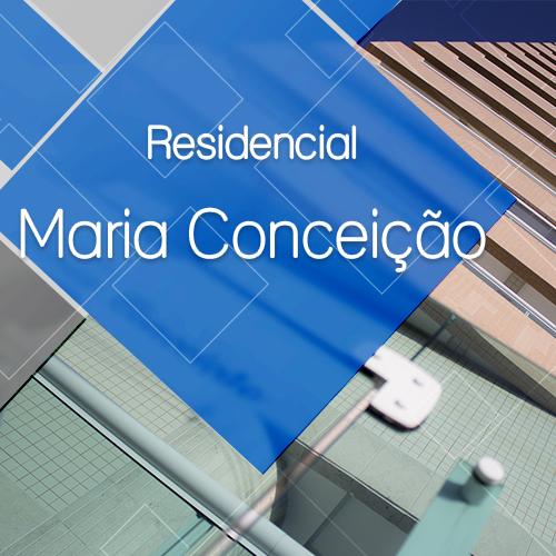 Residencial Maria Conceição